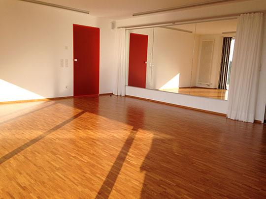 Studio Herrsching
